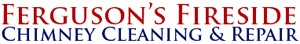 Ferguson's Chimney  logo