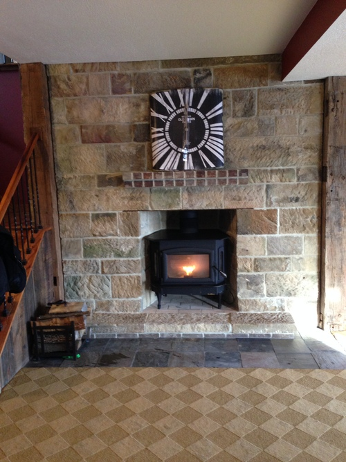 Wood Burning Stoves | Stove Store Stark County, OH