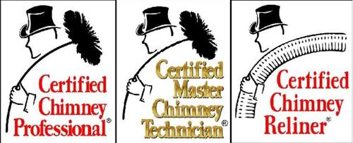 Certified Chimney Cleaning And Repair Specialists