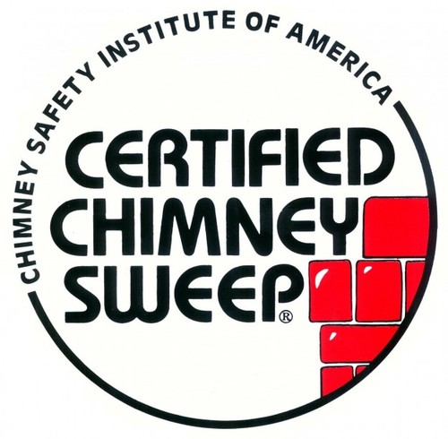 Certified Chimney Cleaning And Repair Specialists Chimney Sweeps