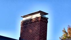 Chimney Crown