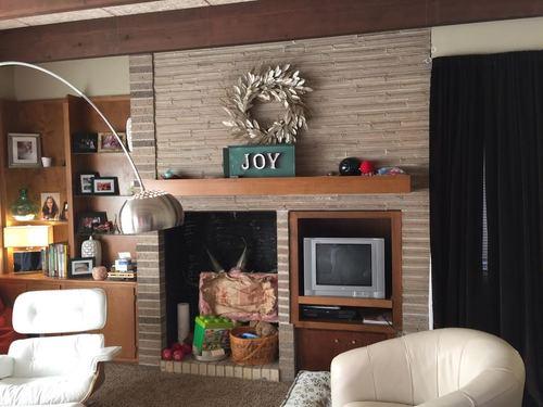 Fireplace Design Mantel Amp Hearth Design Canton Ohio
