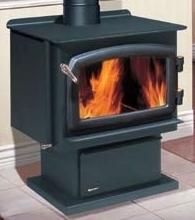 Regency Wood Burning Stoves Stove Store Stark County Oh